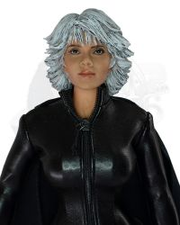 Custom Made X-Men Storm