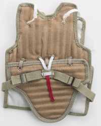 Dragon Models Ltd. WWII Flak Vest
