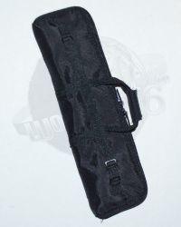 Rare & Hard To FindModern Oversized Rifle Bag