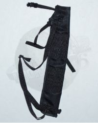 Rare & Hard To FindModern Shotgun Sheath (Black)