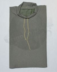 Rare & Hard To FindDragon Models WWII US Army Rain Poncho (OD)