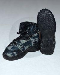 adidas gsg9 mkii urban tactical combat boots