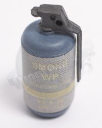 Smoke WP Bursting Type (Light Blue)