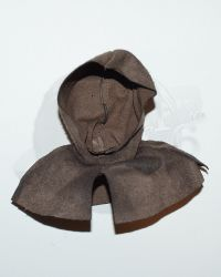 Pop Toys Chivalrous Robin Hood: Cowl (Brown)