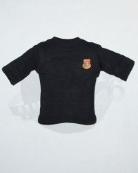 "Soldier Story Iraq Special Operations Forces ""ISOF"": ISOF T-Shirt (Black)"