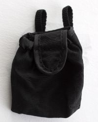Very Hot Toys The Last No More: Water Bag (Black)