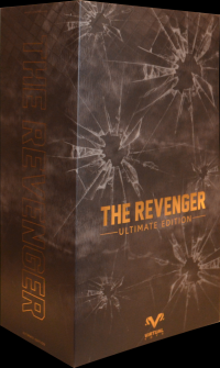 VTS The Revenger Ultimate Edition